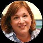 Image of Dr. Linda Mohri