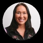 Renee Linklater, PhD